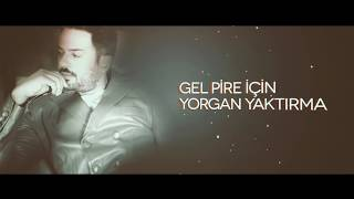 Emre Altuğ feat. Pit10 – Hangimiz Tertemiz mp3 indir (Lyric Video)