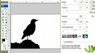 photoshop CS3 ME Extended ما الجديد في