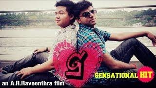 """getlinkyoutube.com-""""G"""" -Tamil Short Film [2013]"""