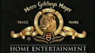 getlinkyoutube.com-MGM Home Entertainment