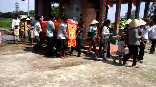 getlinkyoutube.com-Dam ma khmer 2015