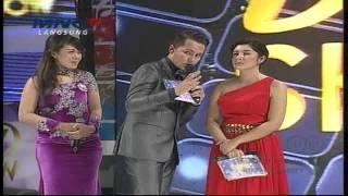 getlinkyoutube.com-Bianca Liza Pingsan - DMD Show MNCTV (5/2)