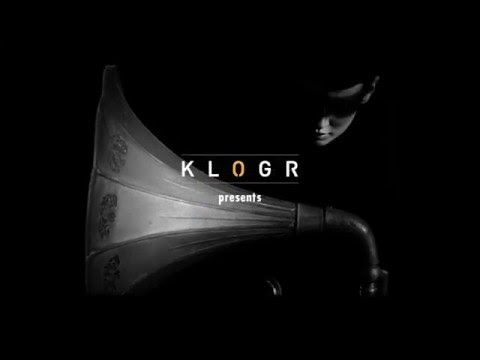 KLOGR - Breathing Heart [Official Video Trailer]