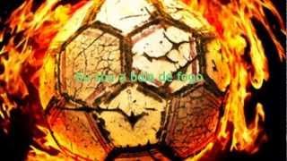 getlinkyoutube.com-Fireball - Willow Smith ft. Nicki Minaj (Legendado)