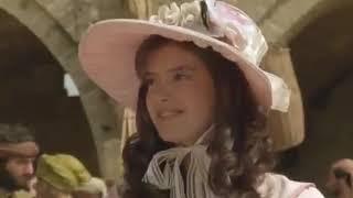 PARADISE   1982   Phoebe Cates FULL MOVIE