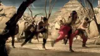 POP DANTHOLOGY | MASHUP DAS 50+ MÚSICAS POP DE 2012