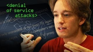 getlinkyoutube.com-The Attack That Could Disrupt The Whole Internet - Computerphile