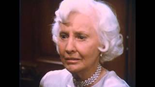 Barbara Stanwyck movies youtube