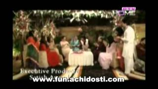 Tera Pyar Nahi Bhoole Episode 3 Part 3 PTV Home