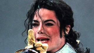 getlinkyoutube.com-Michael Jackson Fall Again