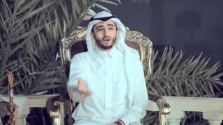 getlinkyoutube.com-كليب: شيلة ياوجدي وبري حالي -أداء: عبدالكريم الحربي و محمد فهد - بدون إيقاع