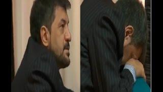 getlinkyoutube.com-دروبین مخفی شوخی خیلی وحشتناک و بشدت ظالمانه با مجری محمودشهریاری