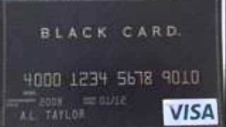 getlinkyoutube.com-Fed Black Card