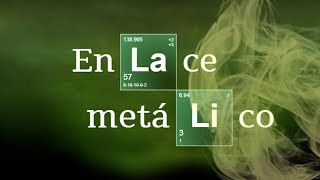 Imagen en miniatura para El enlace metálico y la teoría de bandas