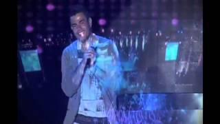 getlinkyoutube.com-Amr Diab - El Leila (español) عمرو دياب - الليلة