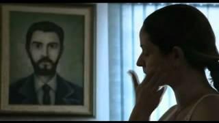 getlinkyoutube.com-Médium Iluminado - (João de Deus), João Teixeira de Farias.avi