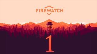 getlinkyoutube.com-Cry Plays: Firewatch [P1]