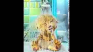 getlinkyoutube.com-Funny Cat Speaking Punjabi