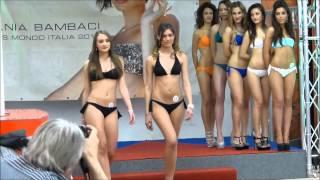 getlinkyoutube.com-Miss Provincia di Verona- La Grande Mela - Verona 2014