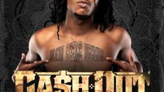 Cash Out - Cashin' Out (Dirty)