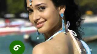 Sexy Tamanna   South Indian Actress   YouTube