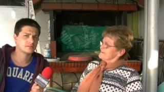 getlinkyoutube.com-R CHANNEL TO POULAKI TSIOU AKHS KOMOTHNH NOMOU RODOPHS 09 05 2014