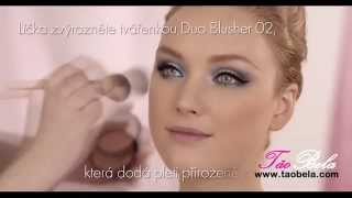 getlinkyoutube.com-Dermacol Base de Alta Cobertura Make-up Cover