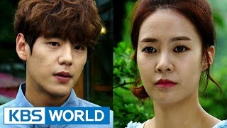 All is Well | 다 잘 될거야 EP.1 [SUB : ENG,CHN / 2015.09.15]