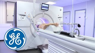 getlinkyoutube.com-GE Healthcare: Cardiovascular imaging with Revolution CT