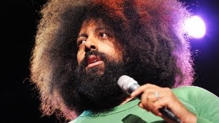 getlinkyoutube.com-Reggie Watts disorients you in the most entertaining way