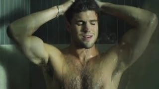 getlinkyoutube.com-The Gay Short Films of Branden Blinn