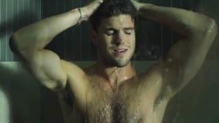 The Gay Short Films of Branden Blinn width=