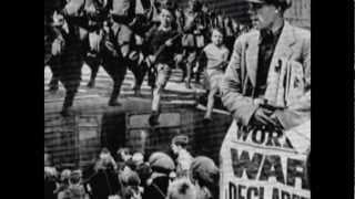 getlinkyoutube.com-WHY HITLER LOST WORLD WAR TWO.