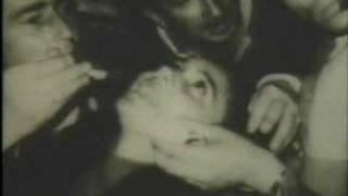 getlinkyoutube.com-Marian Apparitions in Garabandal, Spain