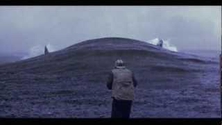 getlinkyoutube.com-Godzilla (1998) teaser B - 'Fishing'