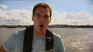 getlinkyoutube.com-BBC One, The One Show History Hunters with Dan Snow: Windrush
