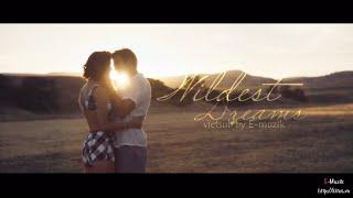 getlinkyoutube.com-[Lyrics + Vietsub] Wildest Dreams - Taylor Swift {Cover by Tayler Buono}