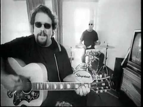I Don39t Care If You Love Me Anymore de The Mavericks Letra y Video