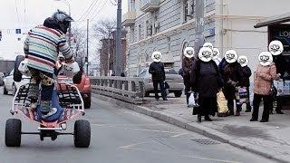 getlinkyoutube.com-Quad Stunt Streets