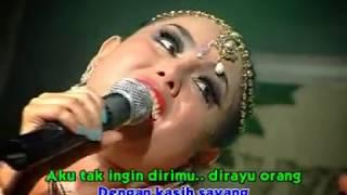 Kasih & Sayang - Sodik feat Ija Malika (Official Music Video)