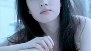 getlinkyoutube.com-Liu Yifeiယူတာနာကာႏို
