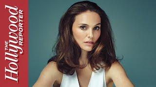 getlinkyoutube.com-Natalie Portman: Behind the Scenes