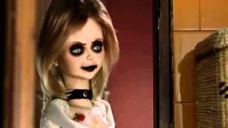 getlinkyoutube.com-La Semilla de Chucky | Mejores momentos
