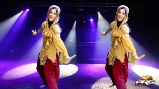 getlinkyoutube.com-Thumke Pe Thumko | New Rajasthani DJ Song | Ramavtar Marwadi | FULL Video | Marwadi DJ Songs