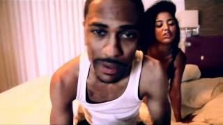 Big Sean - Crazy