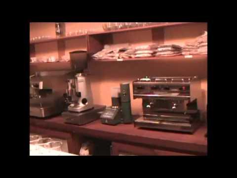 Visita Virtual a Academia do Café a sua Escola de Cafés Especiais em Belo Horizonte