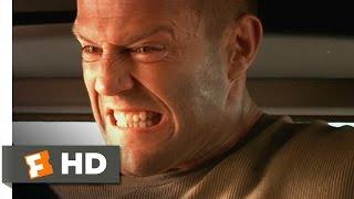 getlinkyoutube.com-The Transporter (5/5) Movie CLIP - Semi Tough (2002) HD