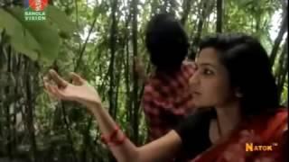 getlinkyoutube.com-dil amar -subornopur r besi dur nay