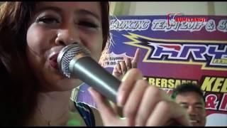NIKEN AMORA Feat XENA XENITA   ILANG ROSO | LAUNCHING TEAM ARYA 117 MOTOR SPORT