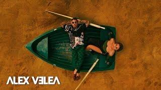 ALEX-VELEA-x-ANTONIA-x-LINO-GOLDEN-SAHARA-Official-Video width=